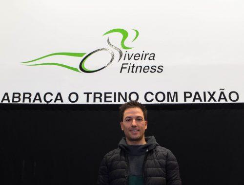 Oliveira Fitness